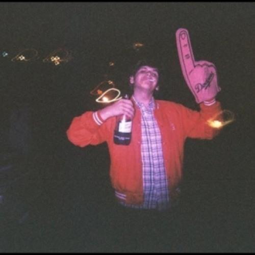 drunky's avatar