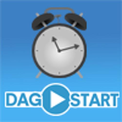 Decibel Dagstart Maandag's avatar