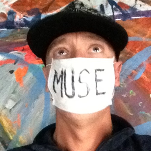 Mouth Muse's avatar