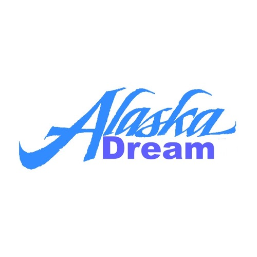 Alaska Dream's avatar