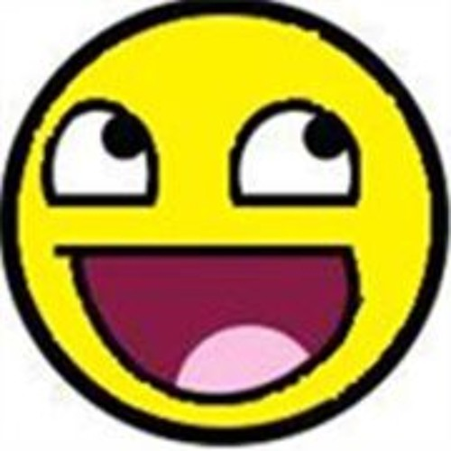 Fikri Rosli's avatar