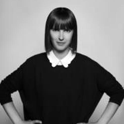 Katja Oswald 1's avatar