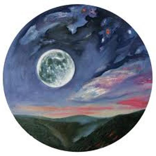 Horizon Moon's avatar