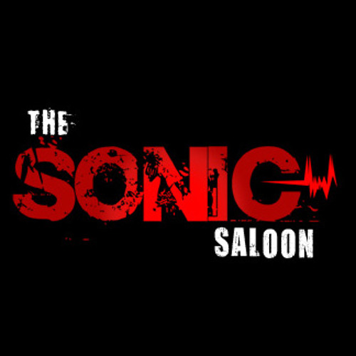 The Sonic Saloon's avatar