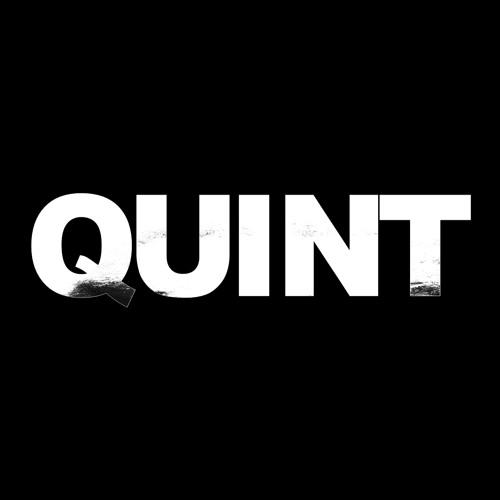 Quint's avatar