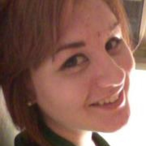 Emily Oldham's avatar