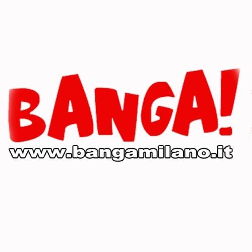 Bangamilano.it's avatar