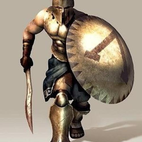 O A S's avatar