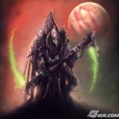 Tripas13's avatar