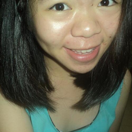 YeOn FeNg_929's avatar