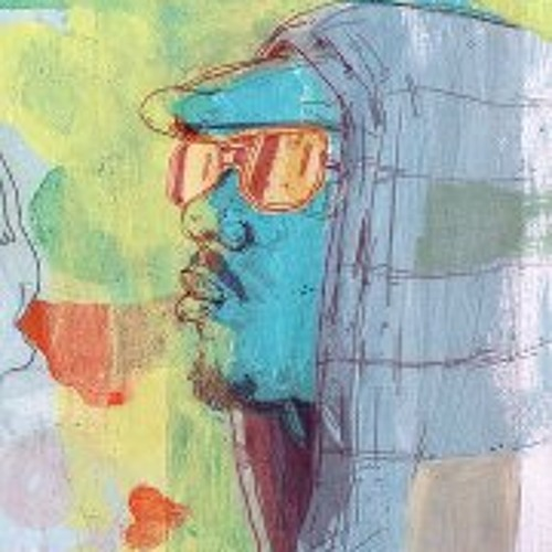 Siim Denks's avatar