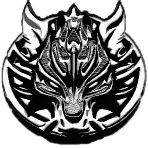 [BassFace]'s avatar