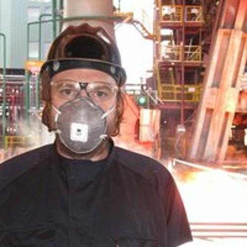 Jan van Hasselt's avatar