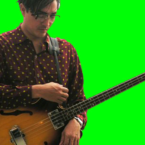 bassballs_dk's avatar
