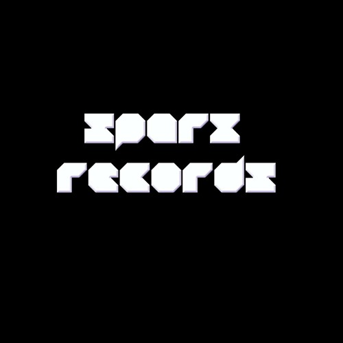 Sparx Records's avatar