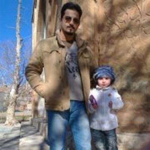 Ehsan Rezaei 2's avatar