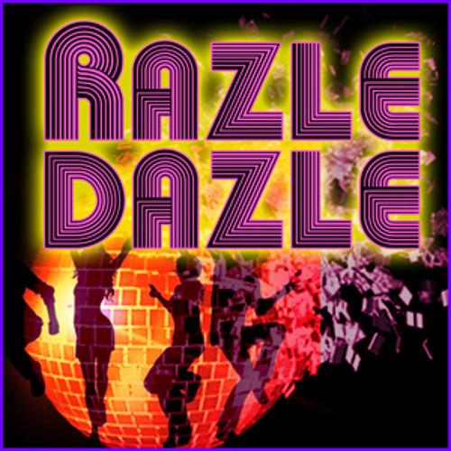 Razle Dazle's avatar