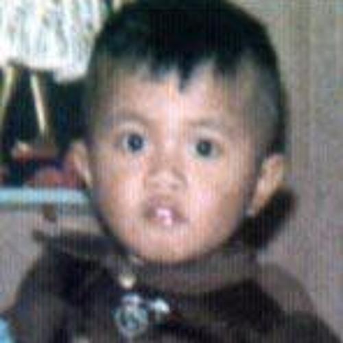 origin2000's avatar