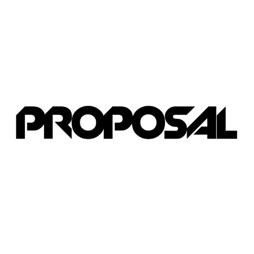 Proposal Records's avatar