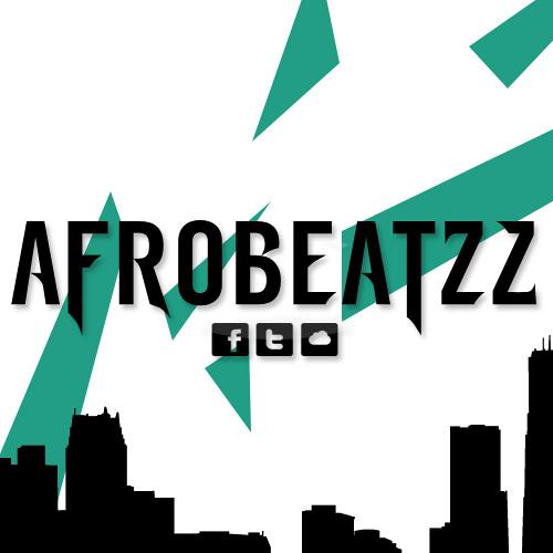 Jason Daruto - Breathing (Afrobeatzz Remix) SUPPORT BY Givaro B