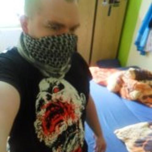 Maik Donner's avatar
