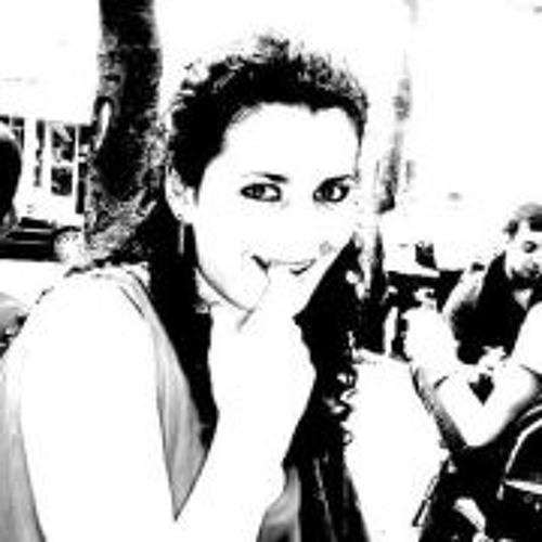Jihane AJ's avatar