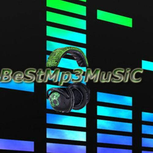 bestmp3musicc's avatar