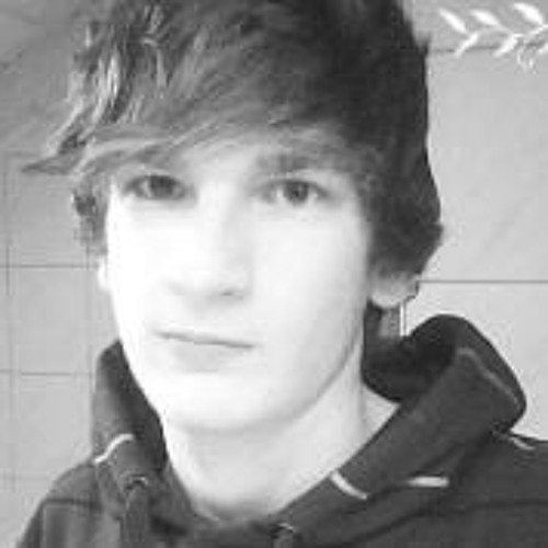 Lars Geiges's avatar