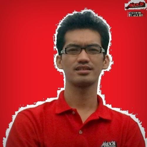 khalil_rilyamas's avatar