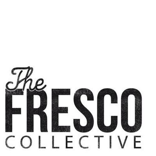 The Fresco Collective's avatar