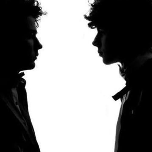 Billy & Mandy's avatar