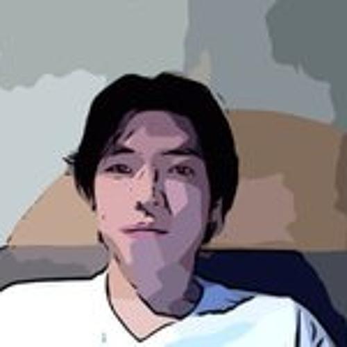 pigeong's avatar