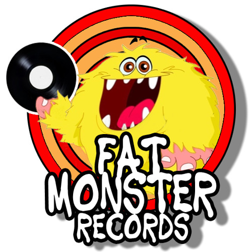 Fat Monster's avatar