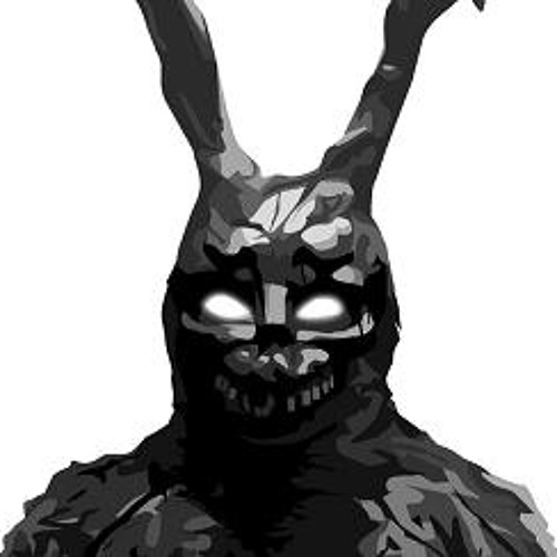 IgorGonz0la's avatar