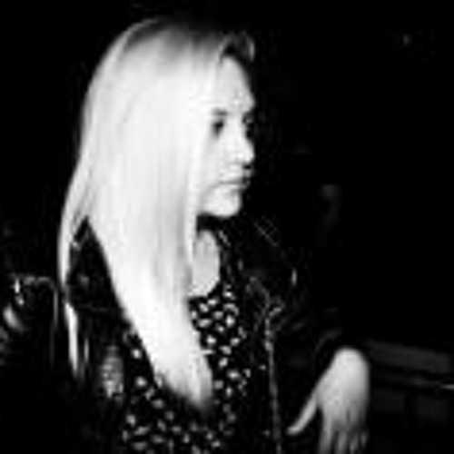 Alexa Garrido's avatar