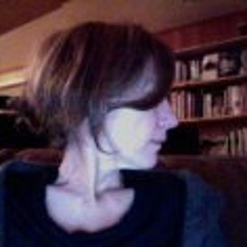 Isabelle Boisclair 1's avatar