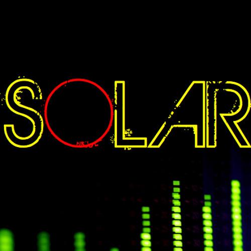 Solar-electro's avatar