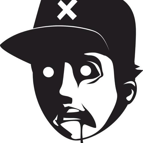 Kid Kami's avatar