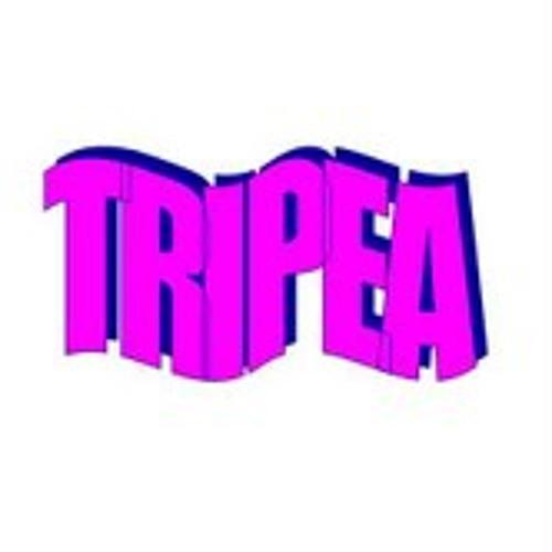 TRIPEA's avatar