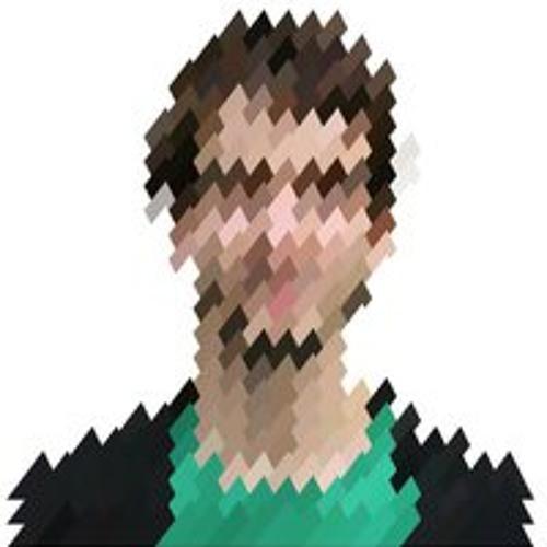 Thomas Jonas's avatar