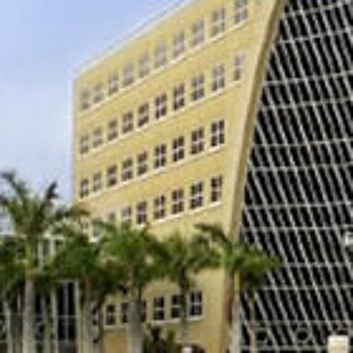 Options University Review Options University Complaints Department