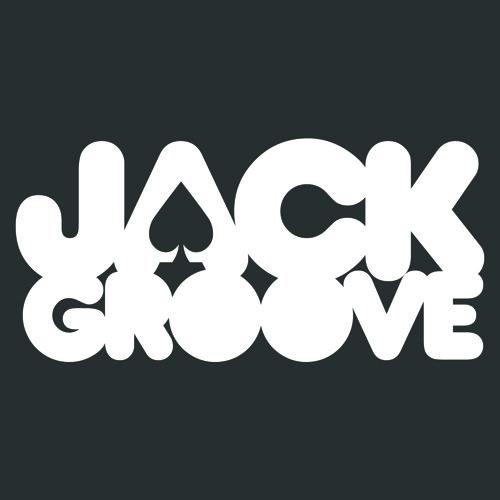 Jack Groove.'s avatar