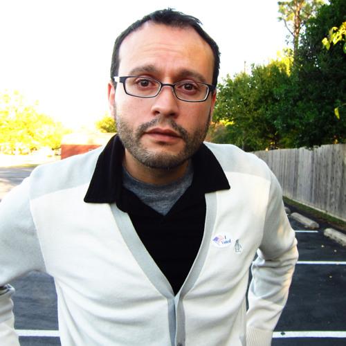 nffcnnr's avatar