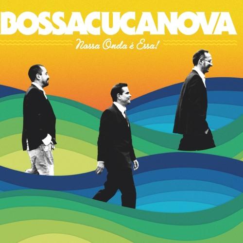 bossacucanova's avatar
