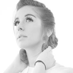 Daniela Serey