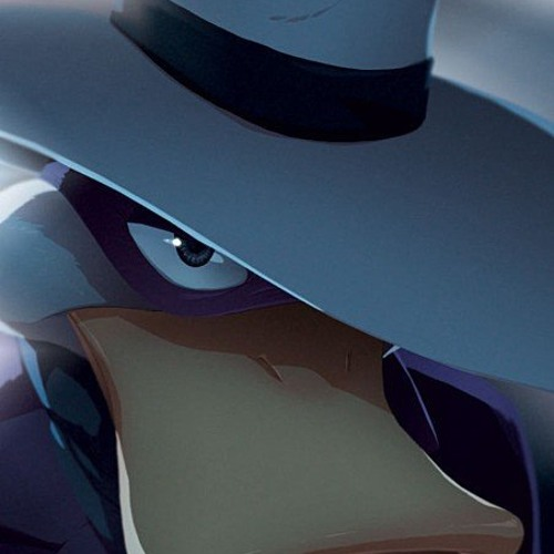 Darkwing Duсk's avatar