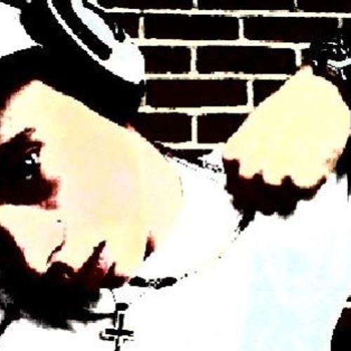 dp-wheyez's avatar