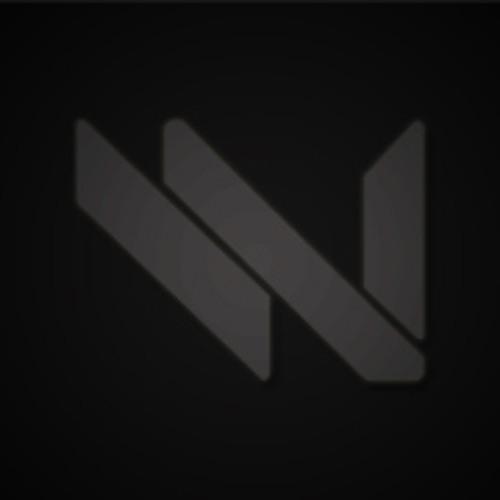 AN21 & Max Vangeli Feat Julie Mcknight-Bombs Over Capitals(Walking Nation Remix)