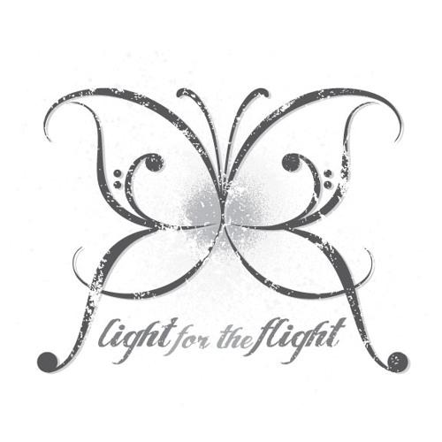 lightfortheflight's avatar