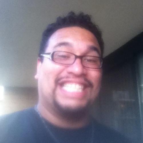 Mannix Romero's avatar